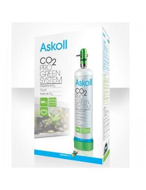 ASKOLL_CO2