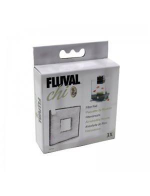 FLUVAL_CHI