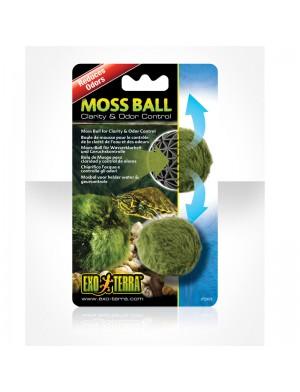 MOSS_BALL