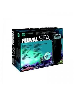 FLUVAL-SEA-SKIMMER