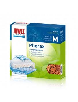 JUWEL PHORAX RICAMBIO SPUGNA ANTIFOSFATI PER FILTRI BIOFLOW 3.0 / COMPACT 1PZ