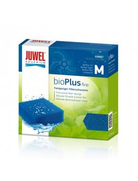 JUWEL RICAMBIO BIOPLUS SPUGNA FINE PER FILTRI BIOFLOW 3.0 / COMPACT 1PZ