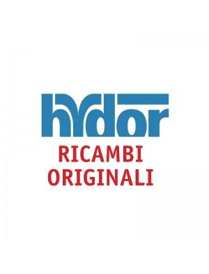 RICAMBI_ORIGINALI
