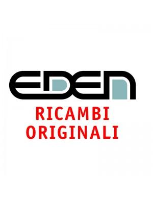 RICAMBI_ORIGINALI_EDEN