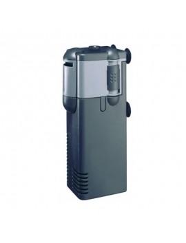 SICCE FILTRO INTERNO MICRON 300LT/H PER ACQUARI FINO A 75 LITRI