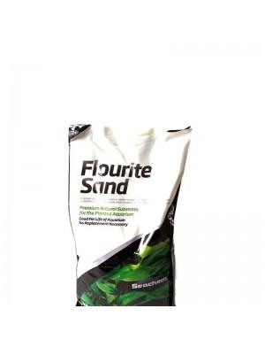 FLOURITE_SAND