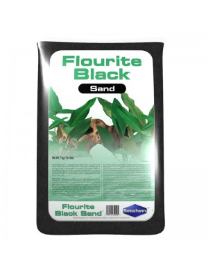 FLOURITE_BLACK_SAND