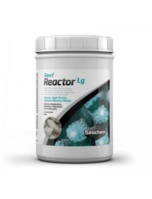 REEF_RECATOR