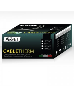 cable_therm