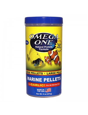 OMEGA_ONE_LARGE_PELLETS