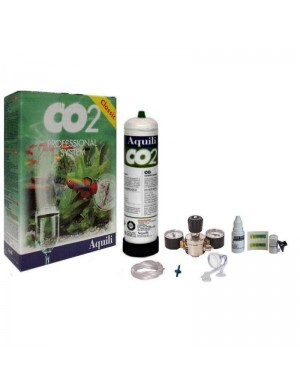 IMPIANTO_CO2_AQUILI