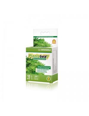 PLANTA_GOLD