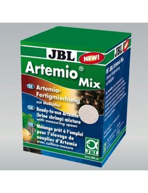 ARTEMIO_PUR