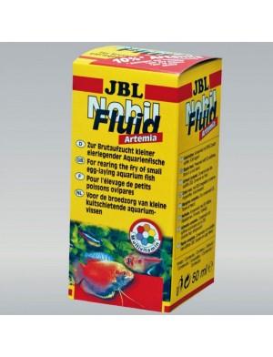 JBL_NANO_FLUID