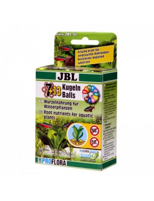 JBL_7+13