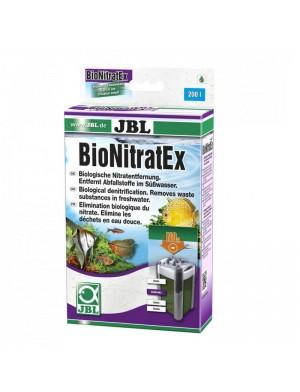 BIONITRAEX