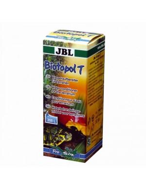 JBL_BIOTOPOL