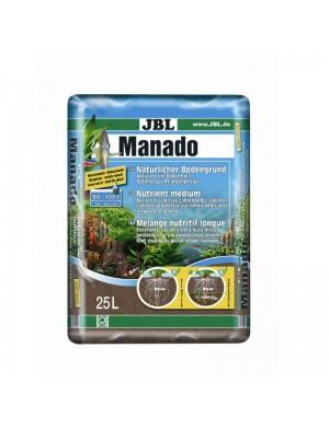 JBL_MANADO