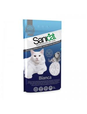 SANICAT_AGGLO_BIANCA