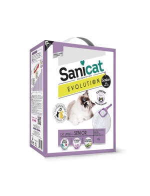 SANICAT_SENIOR