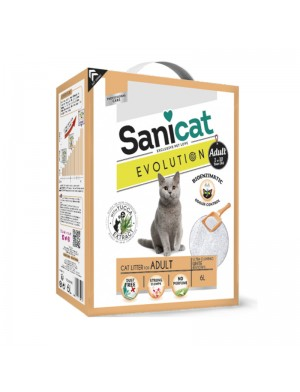 SANICAT_ADULT