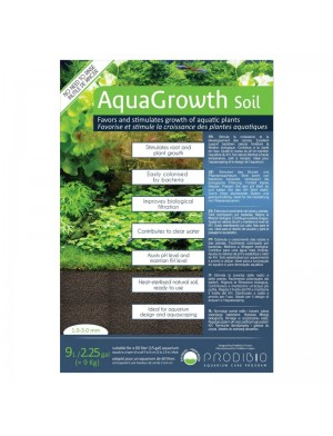 AQUA_GROWTH_SOIL