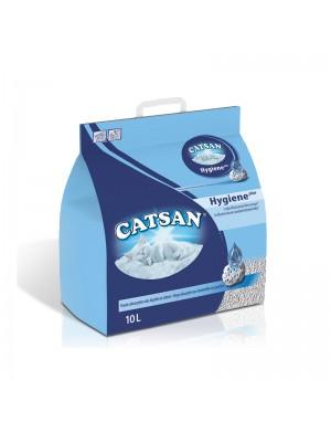 CAT_SAN