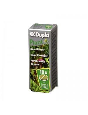 DUPLA_PLANT_10CM