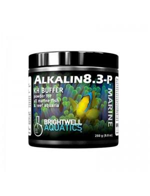 ALKALINE_83P