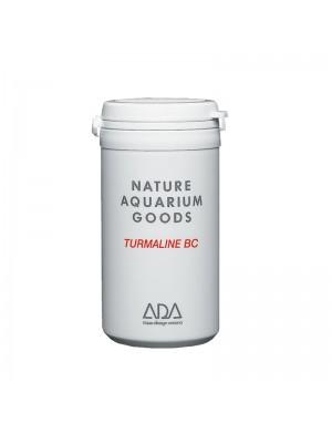 ada-tourmaline