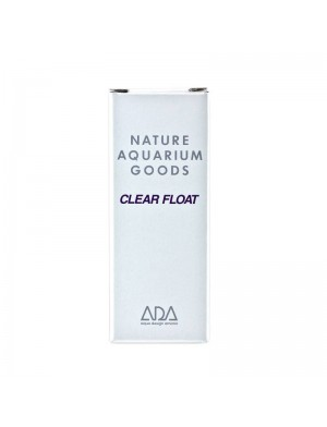 ADA_CLEAR_FLOAT