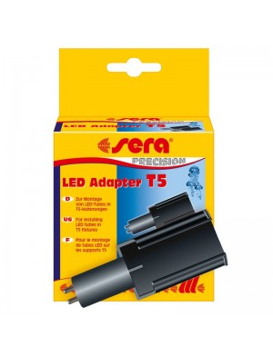 LED_ADAPTER_t5