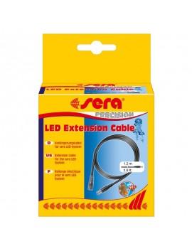 SERA LED EXTENSION CABLE PROLUNGA 1,2METRI PER SERA LED SYSTEM
