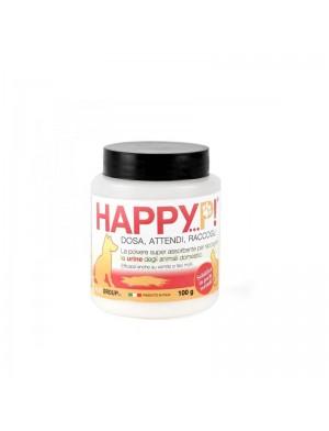 HAPPY_P