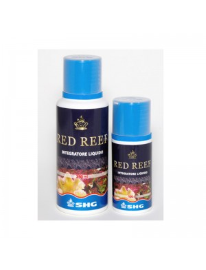 RED_REEF_SHG