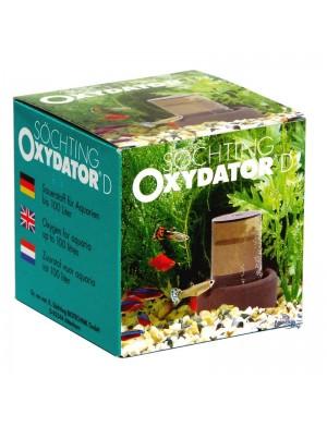 OXYDATOR_D