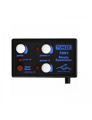 TUNZE-7091