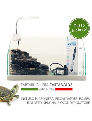 tartasol_33