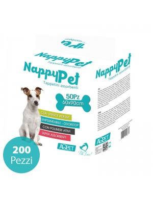 200-6090-Nappy