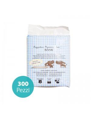 300-6060-fussdog