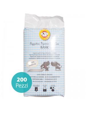 200-6090-fussdog+