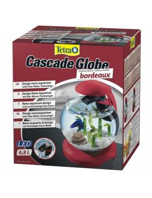 CASCADE_GLOBE_BORDOUX