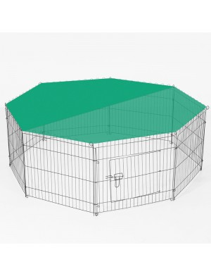 RECINTO_PETPLAYPEN_SMALL