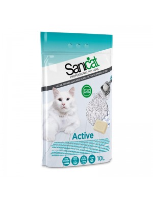 SANICAT_ACTIVE_10LT