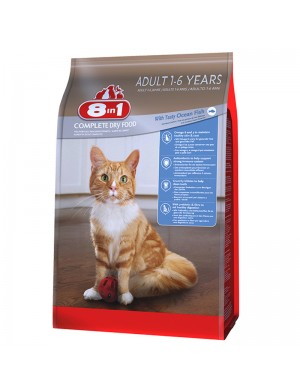 8in1_ADULT_CAT_OF