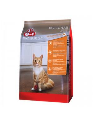 8in1_ADULT_CAT_POLLO