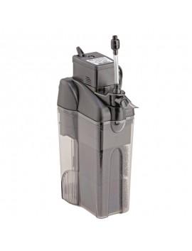 EDEN FILTRO INTERNO MODELLO 325 MODULARE CON PORTATA REGOLABILE 500 LT/H CONSUMO 11 WATT
