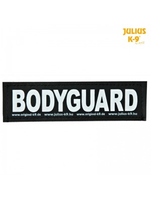 BODYGUARD_JULIUS