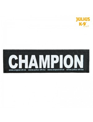CHAMPION_JULIUS