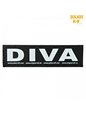 DIVA_JULIUS